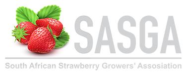SASGA Logo