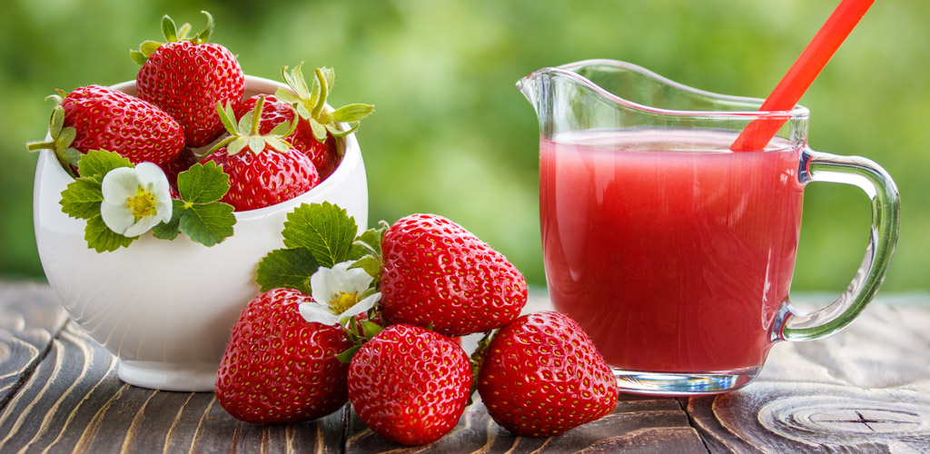 Nutritionist Course in Chennai